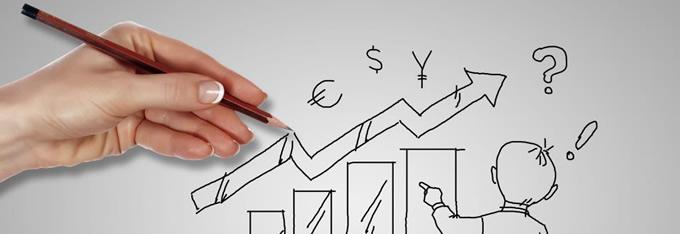 finanziamento PMI